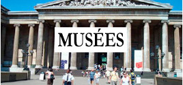 musees